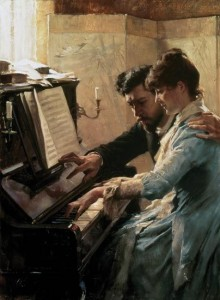 cropped-Albert-Edelfelt-1854_1905-At-the-piano.jpg