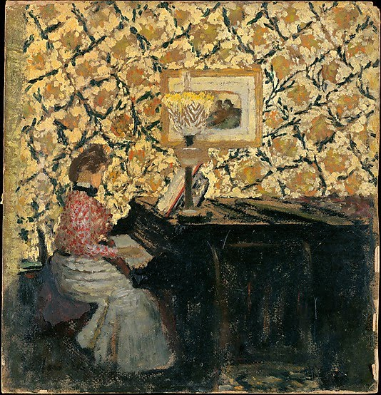 edouard-vuillard-french-artist-1868-1940-misia-at-the-piano-1895_org