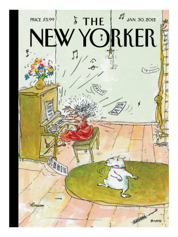 george-booth-the-new-yorker-cover-january-30-2012
