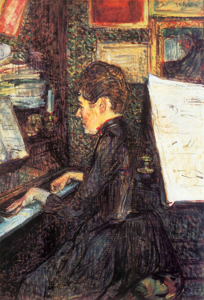 mademoiselle-dihau-at-the-piano-1890