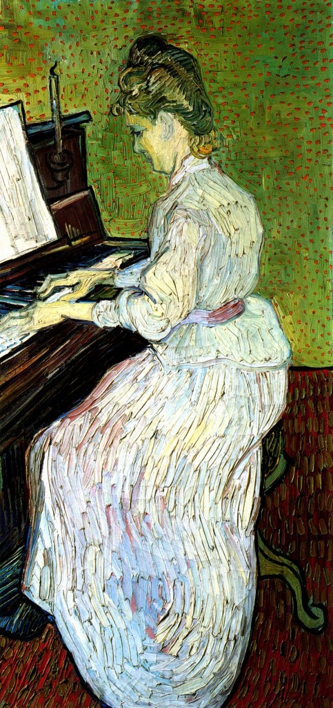 marguerite-gachet-at-the-piano-1890-1