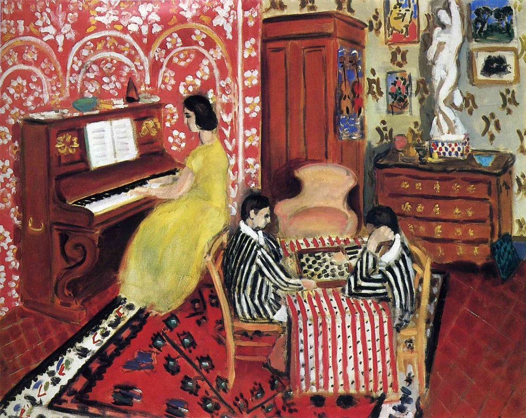pianist-and-checker-players-1924