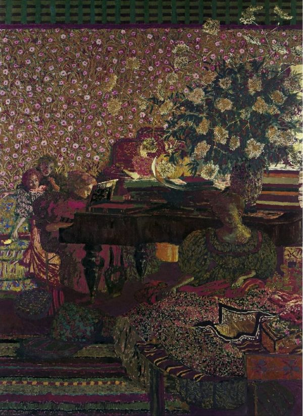 the-piano-edouard-vuillard