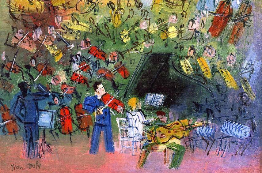 Jean-Dufy-The-Cabaret-detail-1937-39-Photo-Credits-Artalog