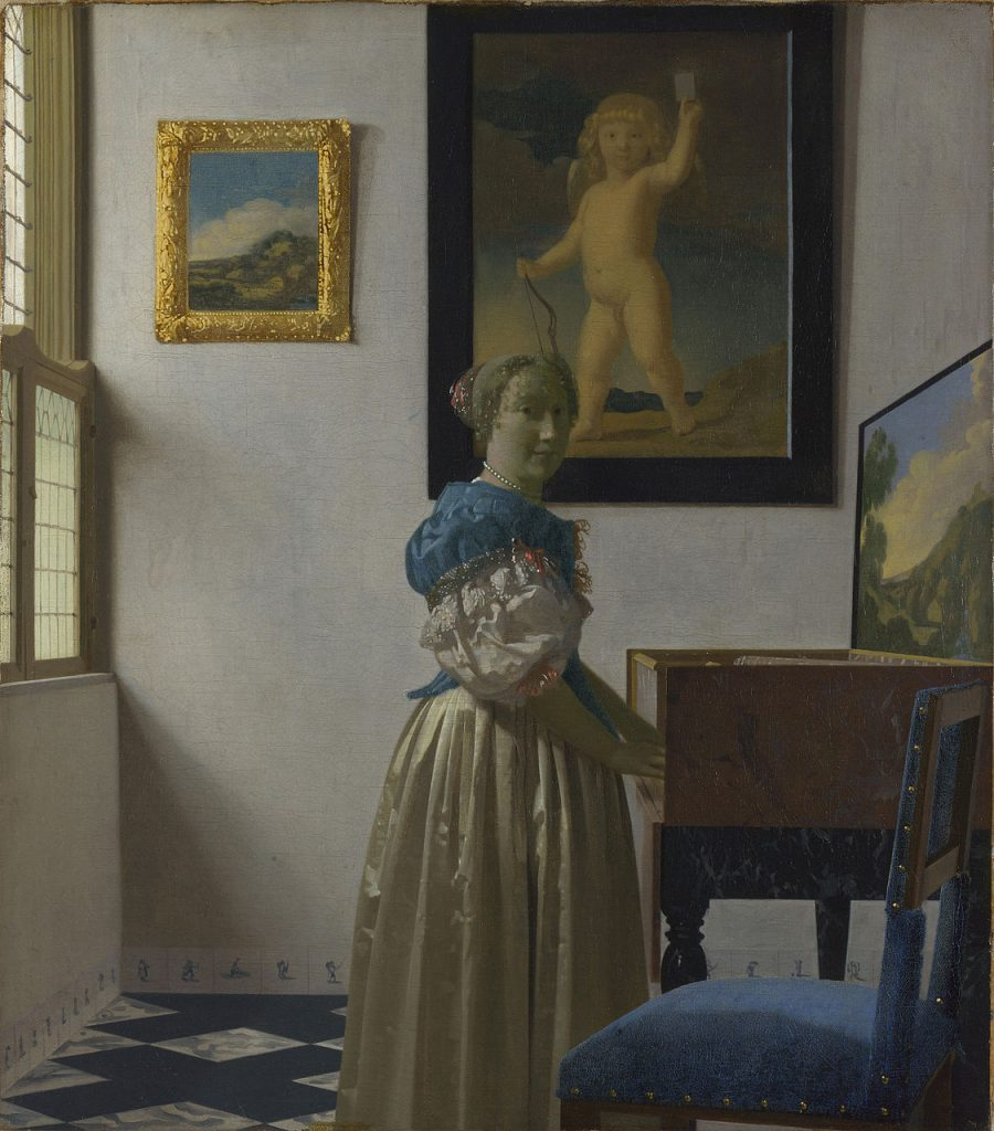 Jan_Vermeer_van_Delft_-_Lady_Standing_at_a_Virginal_-_National_Gallery,_London